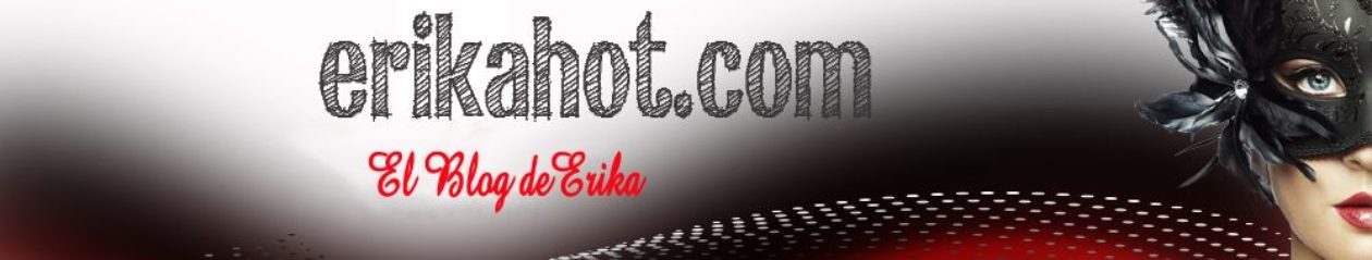 ErikaHot.com